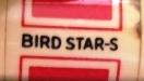 birdst12