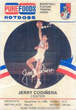 codiner1