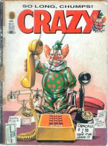 crazy1