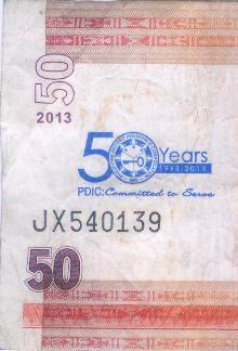 pdic50