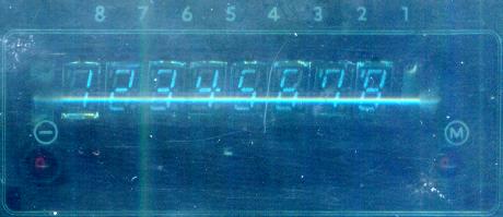 12345678