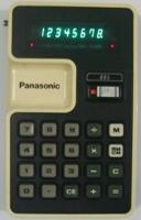 885nm