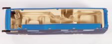 s1943e