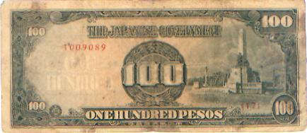 jap100f