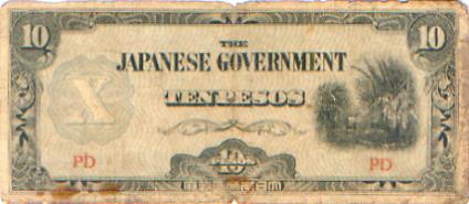 jap10af