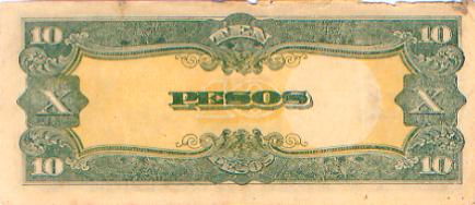 jap10b