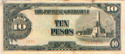 jap10f