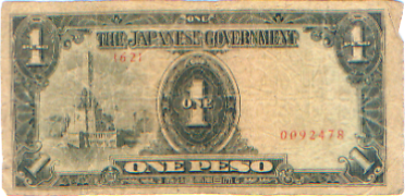 jap1f