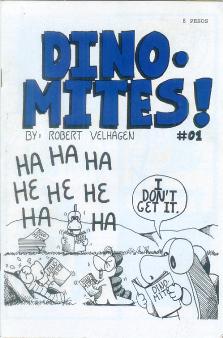 dinomit1