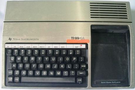 PHC004A
