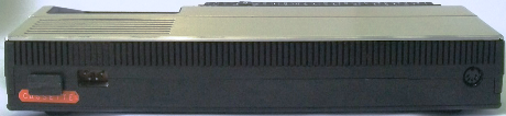 PHC004Ab