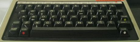 PHC004Ak