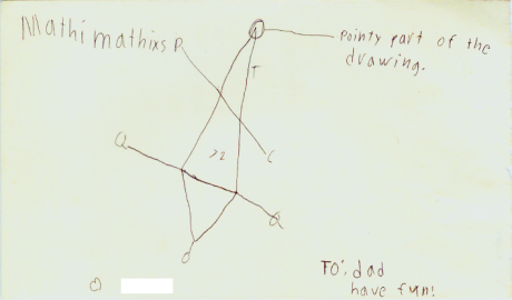 mathimat