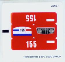 30193l05