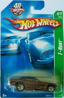 th200807