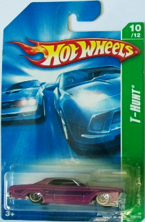 th200810