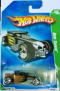 th200908