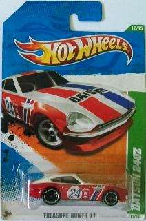 th201112