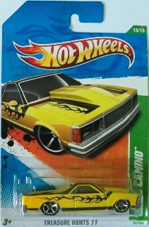th201113