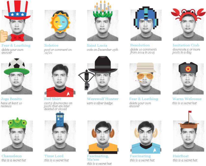 hats2014