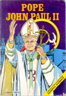 pjp2of