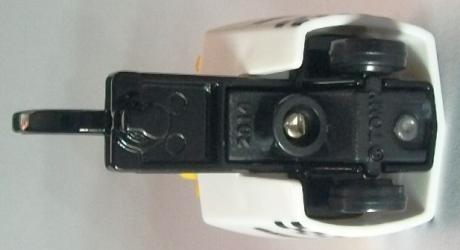 gigapot6