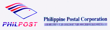 philpost