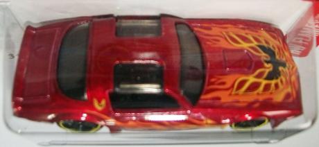 firebir0