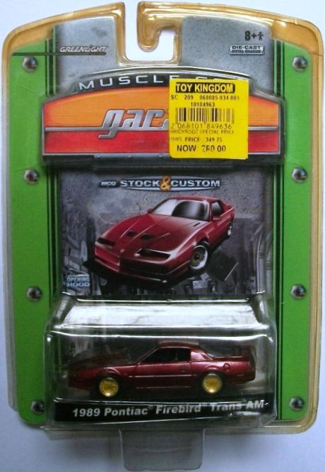 pfb1989f