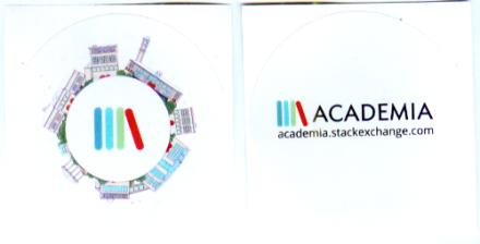 acads