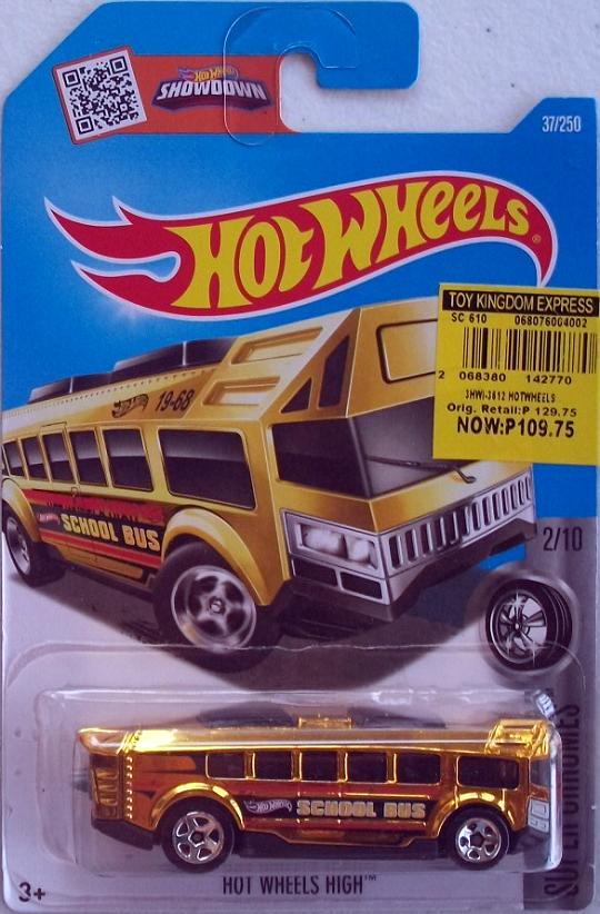 dhw76-d7b3