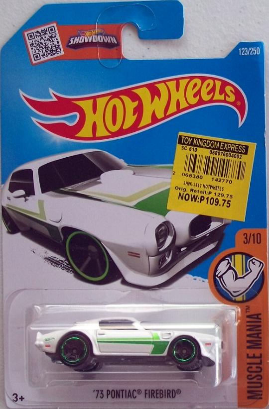 dhx32-d7b3