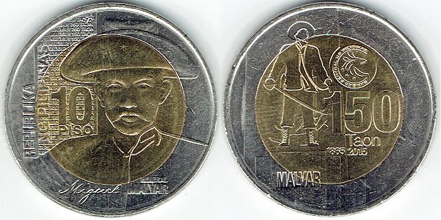 malvar150