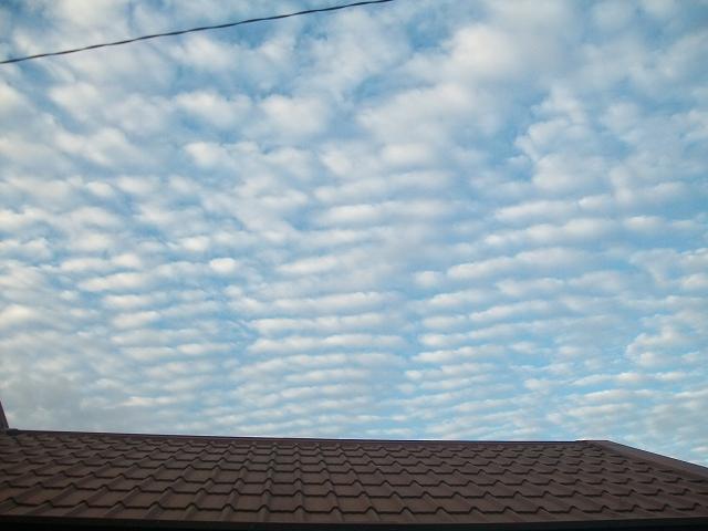 clouds01