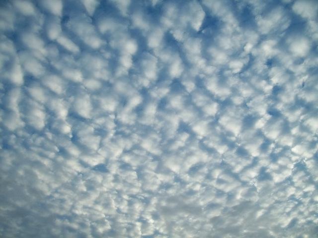 clouds02